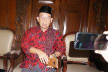 MI/Lilik Darmawan