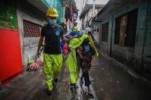 AFP/Ted ALJIBE