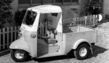 Daihatsu Motor Company