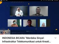 Youtube Media Indonesia