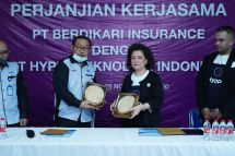 Dok.PT Hyppe Teknologi Indonesia