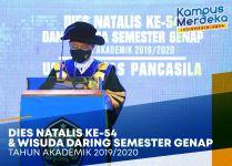 DOK Universitas Pancasila