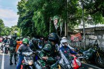 MI/Andri Widiyanto