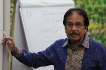MI/ Pius Erlangga