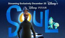 Dok Disney dan Pixar