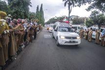 ANTARA/Yulius Satria Wijaya