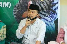 MI/Yusuf Riaman