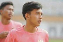 Dok. Media Borneo FC