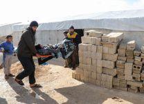 AFP/Aaref Watad