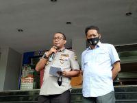 Medcom.id/Siti