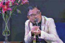 Dok. Youtube Indonesia Kaya