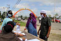 ANTARA/Aswaddy Hamid