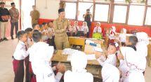 Dok. Kominfo Lampung Barat