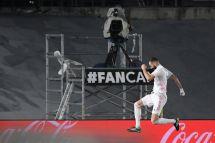 AFP/Oscar Del Pozo
