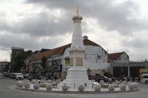 Antara/Hendra Nurdiyansyah