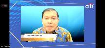 Dok. Citi Indonesia