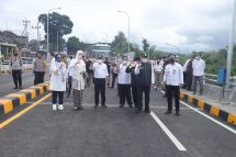Dok: Humas Pemkot Malang