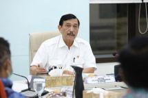 Dok Humas Kementerian Kelautan dan Perikanan (KKP)