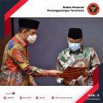 Dok. BNPT