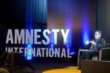 Dok. Amnesty International Indonesia