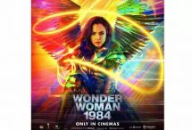 ANTARA/Warner Bros