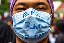 ANTARA FOTO/Aji Styawan
