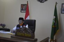 Dok.Pemprov Banten