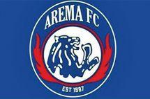 DOK Arema FC