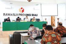 MI/Rudi Kurniawansyah