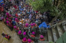 ANTARA FOTO/Bayu Pratama S