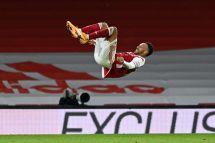 AFP/ Shaun Botterill