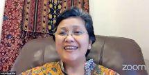 Dok. Forum Diskusi Denpasar 12