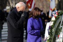 AFP/Chip Somodevilla/Getty Images