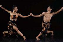 Dok. Instagram Jakarta Dance Meet Up