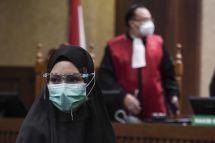 ANTARA FOTO/Hafidz Mubarak A