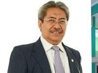 Bustanul Arifin Guru Besar UNILA, Ekonom Senior INDEF, dan Anggota AIPI