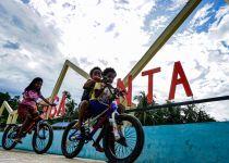 ANTARA FOTO/Indrayadi
