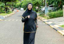 Dok Livigi Sport Hijabs.
