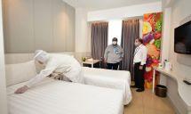 Dok PP Hotel