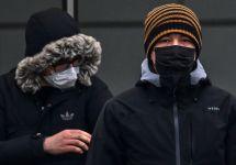 AFP/Yuri KADOBNOV