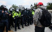 AFP/Andrew CABALLERO-REYNOLDS