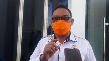 Dok Pemprov Maluku Utara