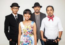 Dok. Instagram @MOCCAOFFICIAL