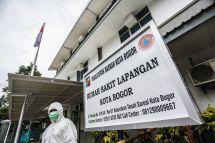 Humas pemkob Bogor