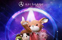 Dok. ArcheAge