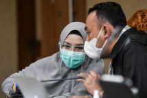 ANTARA/M Risyal Hidayat
