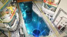 world-nuclear-news.org