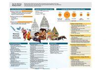 UNESCO/Antara/Kemendikbud/Tim Riset MI-NRCApa