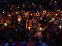 AFP/Sai Aung Main.