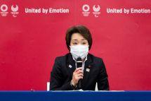 AFP/Yuichi Yamazaki